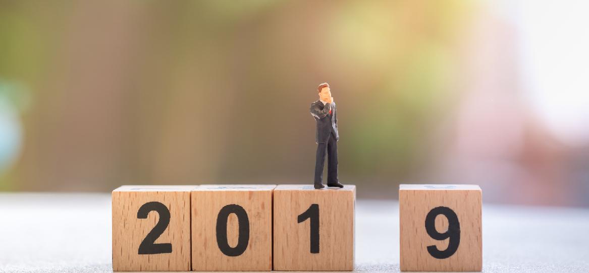 Lo que trae la economía para el 2019, en boca de los especialistas